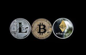 Bitcoin-Preis seine Erholung bei Bitcoin Revolution